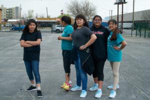 Girls on the Run-48