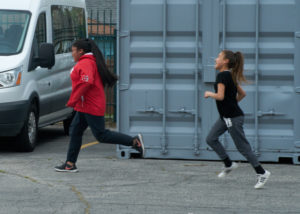 Girls on the Run-49