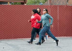 Girls on the Run-50