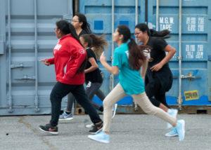 Girls on the Run-51