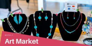 Arts Market